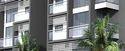 Rainforest-ii Residential 2 - 3 Bhk Luxurious Apartment