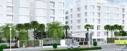 Current Projects-Swagat Echo 3 BHK Luxurious Apartment