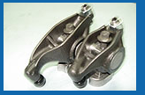 Rocker Arm & Assemblies