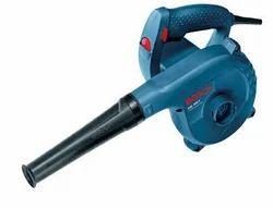 Bosch Professional Air Blower