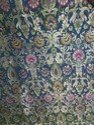 Kin khab Multi Brocades Fabrics