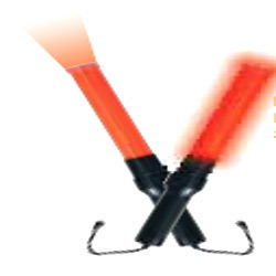 Safety Batons