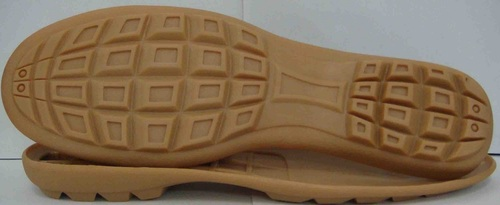 425ee033a Women Casual Shoe Sole at Rs 60  pair(s)