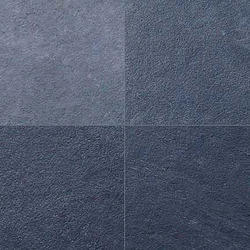Limestone Pavings Black Limestone Brushed Exporter From