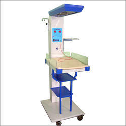 Baby Warmer Pediatric Equip