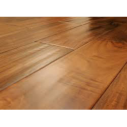 Wooden False Flooring Suppliers Amp Manufacturers In India