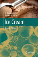 Ice Cream, 7th Ed.