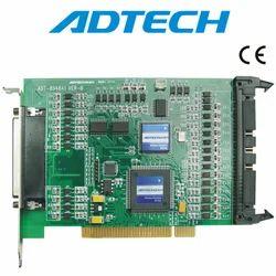 PLC  CNC Automation, Noida - Manufacturer of Estun and