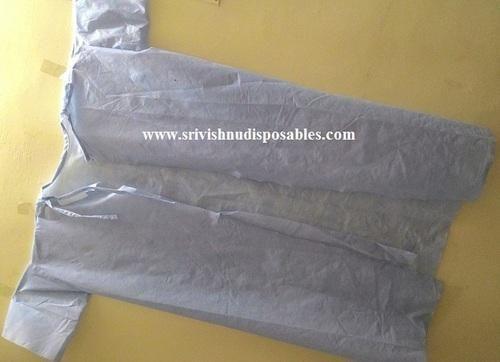 Sri Vishnu Disposables Private Limited, Chennai - Manufacturer of