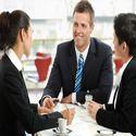 Management Auditing