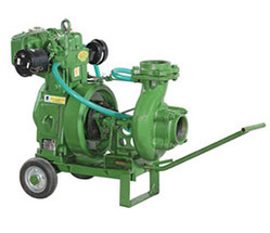 Kirloskar Diesel Engines Pump Sets Kirloskar Oil Engines Limited