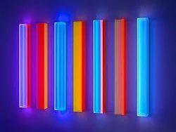 Luminous Light