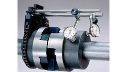 Precision Measuring Instruments in Pune, Maharashtra | Suppliers ...