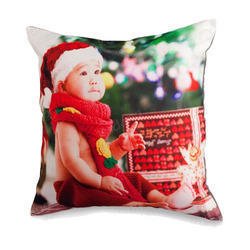 Pillow Covers Printing Services