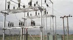 LT Substation