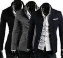 Men Cloth