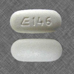 Nabumetone Tablet
