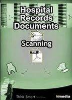 Hospital Records Management Service