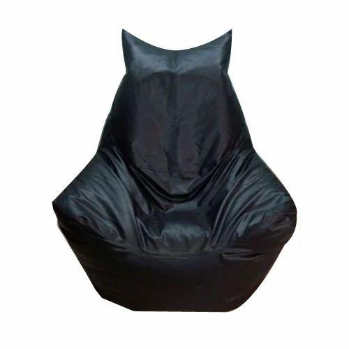 Big Boss Sofa Chair Bean Bag Cat Sofa Chair Manufacturer