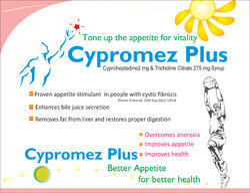 Pharma Franchise In Burhanpur