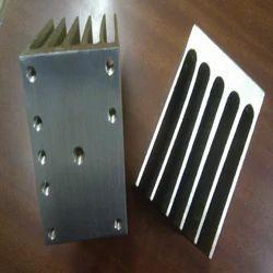 MK-4 Diode Heatsink
