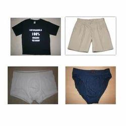 Mens Organic Clothes