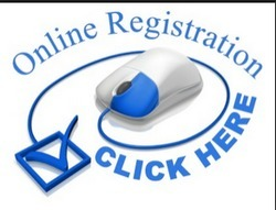 Online Examination Form With Online Payment