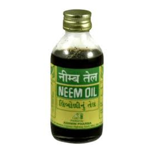 the effect of neem extract to Abstract—the mechanism of the antiulcer effect of neem leaf aqueous extract to  block gastric lesions in rat has been studied with emphasis on acid secretion,.