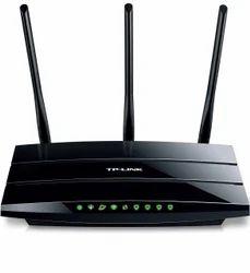 300 MBPS Wireless ADSL2 Modem