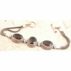 Magical Incredible Bracelet