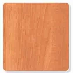 Door Skin Laminate Sheets