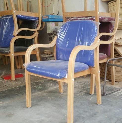 bent plywood chair at rs 1800 plywood ki kursi प ल ईव ड