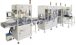 Assembly Lines at Best Price in India
