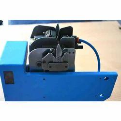 Aqua Splicer Complete Unit
