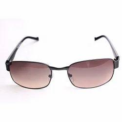 Guidi-SG007 Shaded Sunglasses