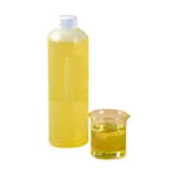 Castor Oil - Lubricant