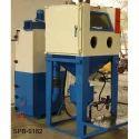 Surface Pressure Blaster