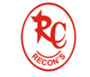Recons Power Equipments Private Limited