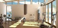 In-House Club Real Estate Developer