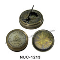 Mary Rose Compass