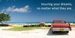 Automobile Insurance Services