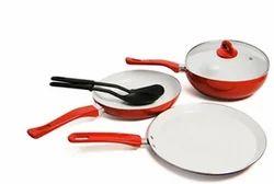 Best Of Kitchenware