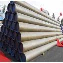 Sa213 Gr. T11 Alloy Steel Seamless Tubes