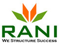 Rani Engineering Works (Rani Group Of Companies)