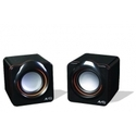 Artis 2.0 Speaker Xl-usb - 600w Pmpo