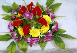big buke range flowers big buke flowers retailer from ahmedabad