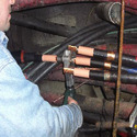 Cable Splicing Services