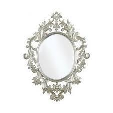 Decorative Mirror Frames My Web Value