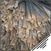 Brass Steel Scrap