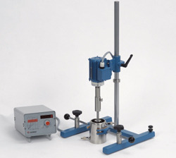Laboratory Disperser